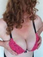 Секс-услуги — Элла, 42