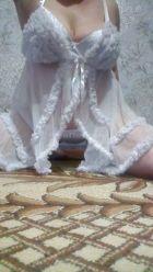 Вика (Уфа), эротические фото