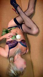 Секс объявление Галочка-транс (Уфа)