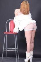 Екатерина , фото с сайта SexUfa.love
