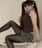 БДСМ знакомства (Айгуля, 35 лет)