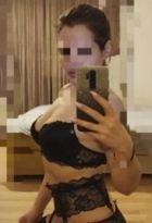 БДСМ проститутка Лиза, 30 лет, г. Уфа