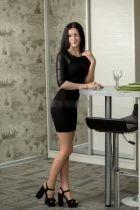 толстая проститутка Кира, секс-услуги от 3000 руб. в час