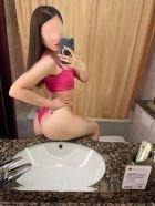 элитная проститутка Полина, рост: 155, вес: 44